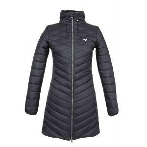 Aubrion Dillingham Long Jacket