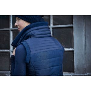 Dublin Paridot Vest Bodywarmer
