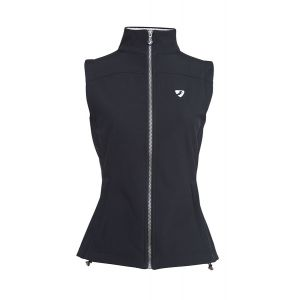 Aubrion Palmer Softshell Gilet