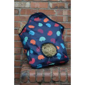 Weatherbeeta Hay Bag Limited Edition Print