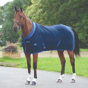 Weatherbeeta Double Bonded Fleece Standard Neck