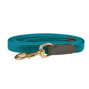 Kincade Leather Web Lead Rein