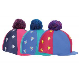 Tikaboo Childs Hat Cover