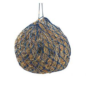 Roma Horse Hage Net Large