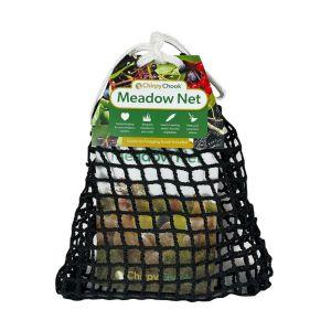 Trickle Net Chirpy Chook Meadow Net
