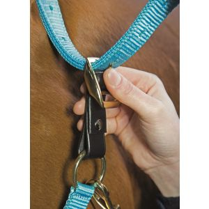Shires Aviemore Headcollar Breakaway Attachment