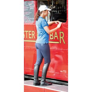 Shires SPRT Mayfair Breeches