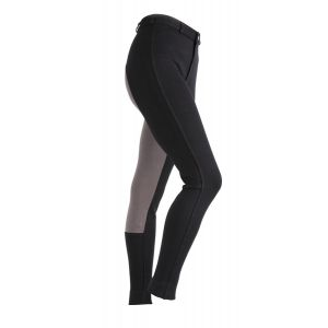 Shires Maids Wessex Two Tone Jodhpurs