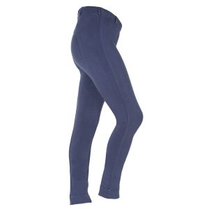 Shires Saddlehugger Legging Jodhpurs