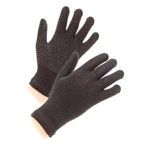 Shires SureGrip Gloves