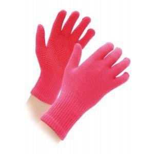 Shires Childs SureGrip Gloves