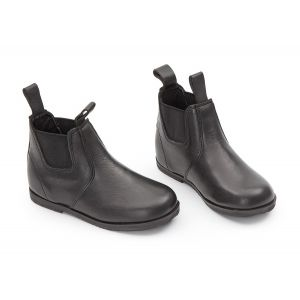 Shires Buddies Jodhpur Boots