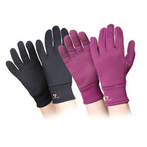 Aubrion Hawthorn Winter Gloves