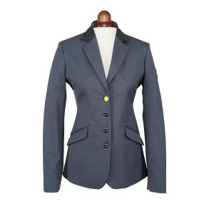 Aubrion Monticello Show Jacket