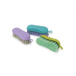 Ezi-Groom Contour Face Brush