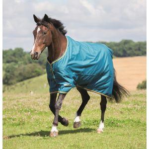 Shires Tempest Original Lite Pony Turnout