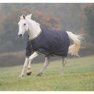 Shires Tempest Original 200 Standard Neck Turnout Rug