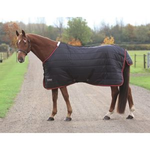 Shires Tempest Original 100 Stable Rug