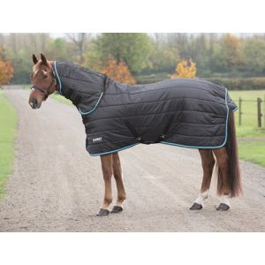 Shires Original 200 Stable Rug Combo - Pony