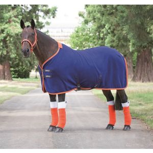 Shires Tempest Original Fleece Rug