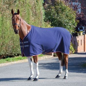 Shires Tempest Original Fleece Rug SS19