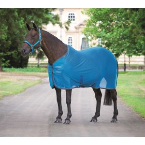 Shires Tempest Original Mesh Cooler