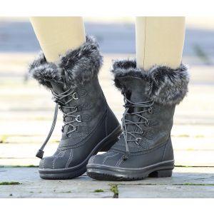 Shires Meribel Boots