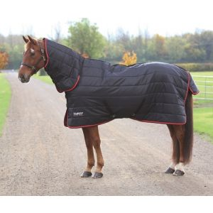Shires Original 100 Stable Combo