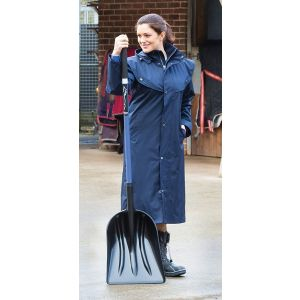 Shires Nevada Long Riding Coat