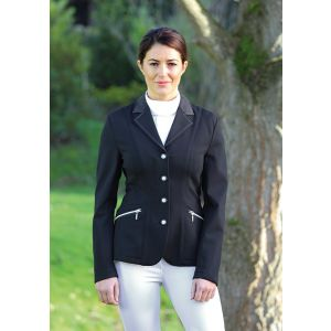 Shires Ladies SPRT Holburn Show Jacket