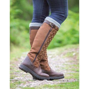 Shires Moretta Lena Long Boots