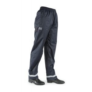 Shires Team Waterproof Trousers - Unisex