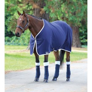 Shires Premium Pony Stable Sheet