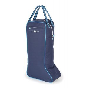 Shires SPRT Long Boot Bag