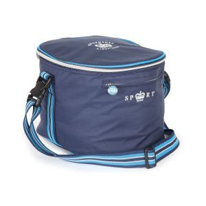 Shires SPRT Hat Bag