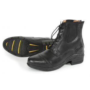 Shires Moretta Raffaele Paddock Boots