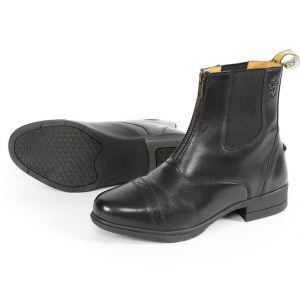 Moretta Rosetta Paddock Boots - Childs