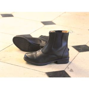 Shires Moretta Clio Paddock Boots - Adults