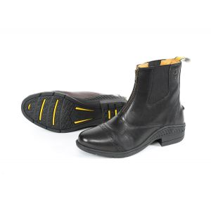 Moretta Lorenza Paddock Boots