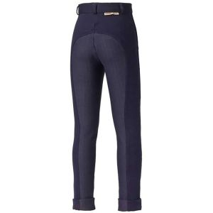 Harry Hall Breeches Chester Sticky Bum Junior
