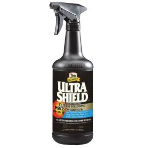 Absorbine UltraShield UK 946 ml