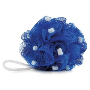 Absorbine Showsheen Deodorizing Woof Pouf for Dogs