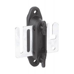 Agrifence Gatelock Insulators - Pack of 2