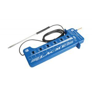Agrifence Voltmeter - 10kv