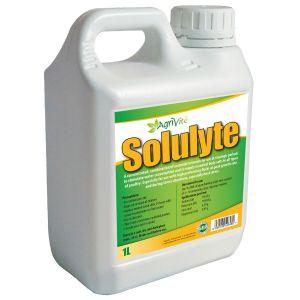 Agrivite Solulyte