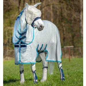Horseware Amigo Bug Buster Untreated