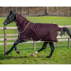 Horseware Amigo Hero Ripstop 100g