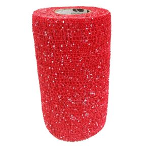 PowerFlex Glitter Bandages 4 Pack