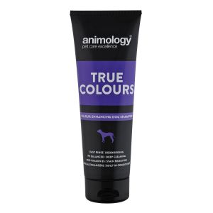 Animology True Colours Shampoo