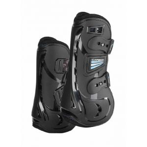 Shires ARMA Carbon Tendon Boots
